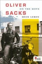 on the move-oliver sacks-9783499628931