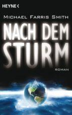 nach dem sturm (ebook) michael farris smith 9783641113131