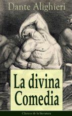 la divina comedia (ebook)-dante alighieri-9788026834731