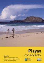 playas con encanto 2011 9788403510531