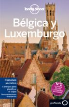 bélgica y luxemburgo 3 helena smith donna wheeler 9788408152231