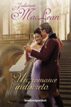 (pe) un romance indiscreto julianne maclean 9788415139331