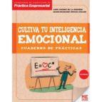 cultiva tu inteligencia emocional-9788415322931