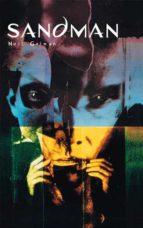 El libro de Sandman nº 05: juego a ser tu (3ª ed.) autor NEIL GAIMAN EPUB!