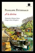 a la deriva-penelope fitzgerald-9788417115531