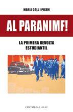 al paranimf! (ebook)-maria coll i pigem-9788417183431