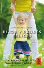 hijos y padres felices (ebook)-alberto soler sarrio-9788417248031