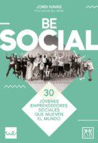 be social 9788417277031