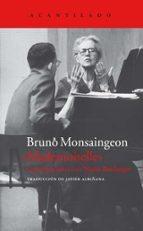 mademoiselle-bruno monsaingeon-9788417346331