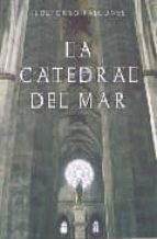 La Catedral Del Mar Epub