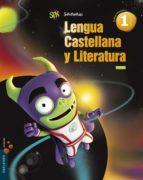 lengua 1º pauta  trimestres + cuento  superpixépolis    primaria 1º    superpixépolis 9788426392831