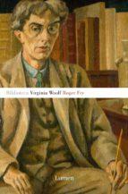 roger fry-virginia woolf-9788426401731