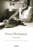 cuentos ernest hemingway 9788426416131