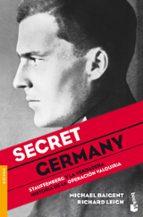 secret germany-michael baigent-richard leigh-9788427036031
