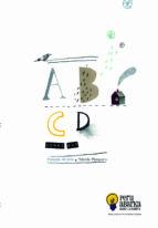 abcd berri bat-yolanda arrieta-yolanda mosquera-9788427132931