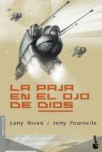 la paja en el ojo de dios larry niven jerry pournelle 9788445001431