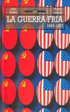 la guerra fria-jean heffer-michel launay-9788446001331