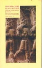 historia y leyes de los hititas, 1 9788446011231
