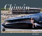 chiman-alex aguilar-9788447537631
