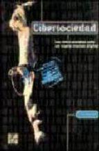 cibersociedad: los retos sociales del s. xxi-luis joyanes aguilar-9788448109431