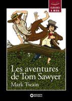 les aventures de tom sawyer (classics a mida)-mark twain-9788448930431