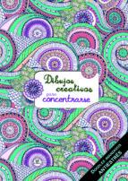 dibujos creativos para concentrarse 9788466233231