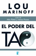 el poder del tao (ebook)-lou marinoff-9788466650731