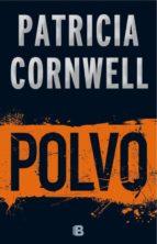 polvo (serie kay scarpetta)-patricia cornwell-9788466658331