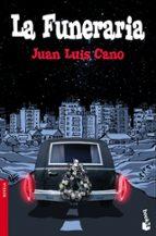 la funeraria-juan luis cano-9788467033731