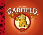 garfield nº 3 jim davis 9788467479331