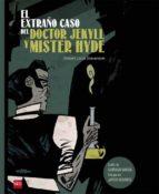 dr. jekyll y mr. hyde santiago garcia 9788467536331