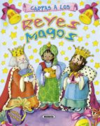 carta a los reyes magos-9788467710731