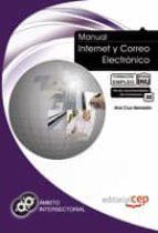 manual microsoft word 2007. formación para el empleo 9788468111131