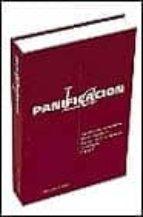 la panificacion-9788472120631