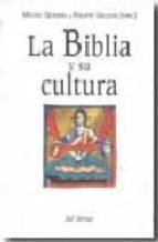 biblia y el sionismo nur masalha 9788472904231