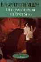 diccionario esencial de fin de siglo luis antonio de villena 9788477023531