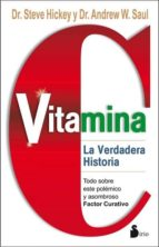 vitamina c-andrew saul-9788478086931