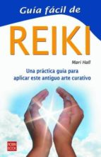 reiki amri hall 9788479272531
