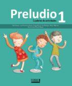 preludio 1 educacion primaria-9788481319231