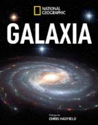 galaxia-9788482987231