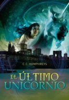 El ultimo unicornio por C.c. humphrey s FB2 TORRENT 978-8484417231