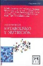 diccionario lid metabolismo y nutricion abelardo garcia de lorenzo mateos 9788488717931