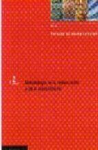 tratado de rehabilitacion (t. 2): (metodologia de la restauracion y de la rehabilitacion) jose maria et al. adell argiles 9788489150331