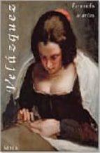 velazquez, pintor  y criado del rey-fernando marias-9788489569331