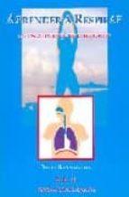 aprender a respirar: la ciencia hindu-yogui de la respiracion-yogi ramacharaka-9788489836631