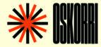 oskorri. hauxe da despedida (2cd+dvd)-9788490276631