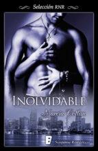inolvidable (los hijos del monstruo 2) (ebook)-marcia cotlan-9788490691731