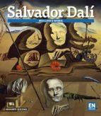salvador dali: las obras de su vida (ingles)-9788491030331