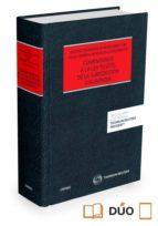 civitas: comentarios a la ley 15/2015, de la jurisdicción volunta ria-antonio fernandez de bujan-9788491359531