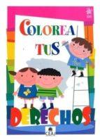 colorea tus derechos-9788491434931